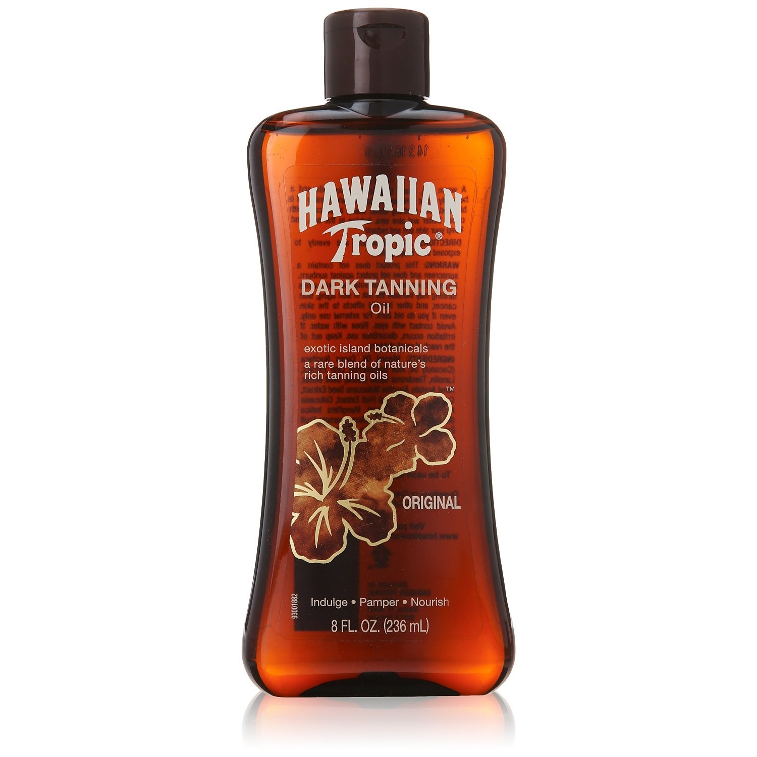Best At Home Tanning Lotion