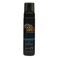 Bondi Sands Self-Tanning Foam