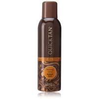 Body Drench Quick Tan Instant Self-Tanner Bronzing Spray