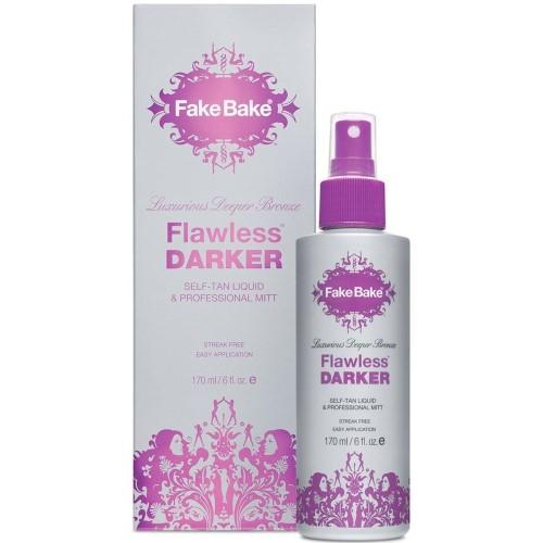 Fakebake Flawless Darker
