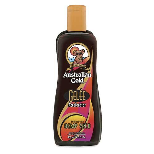 Australian Gold Gelee