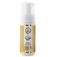 Miami Gorgeous Self Tanning Mousse bottle featured image