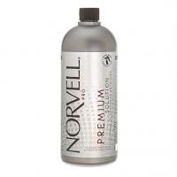 Norvell Premium Dark 1 spray tan solution