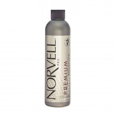 Norvell Premium Double Dark spray tan solution
