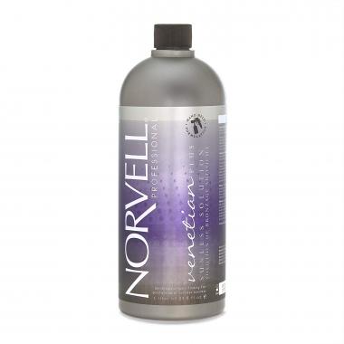 Norvell VENETIAN PLUS spray tanning solution