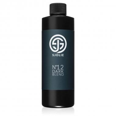 SJOLIE No 12 DARK Blend spray tan solution